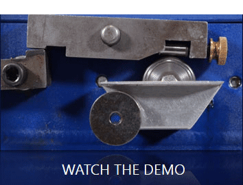 watch_demo