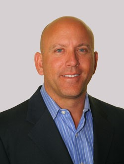 Jeff Victer